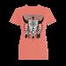BlackHawk Coral Unisex Shirt