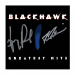 "BlackHawk ""Greatest Hits"" Autographed CD"