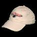 Blackhawk Tan Hat