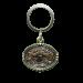 BlackHawk Montana Silversmith Key Chain
