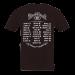 Blackhawk Twenty Three in Harmony Tour Shirt