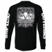 Outlaws Dixie Hwy tour 2019 Long Sleeve