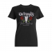 Outlaws Ladies Dixie Hwy tour 2019 Tee