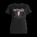 Outlaws Ladies Dixie Hwy tour 2019 Tee