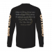 Outlaws Rattlesnake Road Long Sleeve